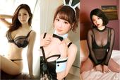 Điểm lại những nữ diễn viên 18+ Nhật Bản đã giải nghệ trong năm 2020 (P.2)