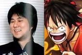 """Oda không hề nói """"5 năm nữa One Piece sẽ kết thúc"""", tất cả chỉ là hư cấu"""