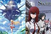 Loạt Anime đình đám nào xứng đáng được chuyển thể thành Live-Action?
