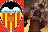 Đội bóng hàng đầu Tây Ban Nha sẽ nuôi 1 team Liên Quân chuyên nghiệp, tìm kiếm nhân tài từ 7/12