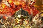 Attack on Titan season 4: Vọn vẹn có 16 tập, liệu cái kết có giống với sự kỳ vọng của khán giả?
