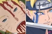 """Tác giả Naruto trở lại để chuẩn bị cho việc tiễn """"con cưng"""" biến mất hoàn toàn khỏi Boruto?"""