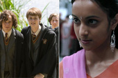 Bên cạnh bộ ba nổi tiếng Harry, Ron và Hermione, đây là 10 tình bạn đáng ngưỡng mộ trong Harry Potter