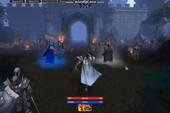 Bom xịt Warcraft 3: Reforged bất ngờ biến thành game RPG cực đỉnh