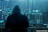 """Rao bán quyền truy cập game trái phép để """"khởi nghiệp"""", nam game thủ nhận 9000 cáo buộc hình sự, 5 năm tù giam, phạt 800 triệu đồng"""