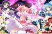 Điểm qua vài anime hay ho được ra mắt đầu năm 2020 (P.2)