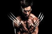 """Sau nhiều mong đợi thì cuối cùng Wolverine cũng chính thức được hồi sinh trong """"vũ trụ"""" Marvel"""