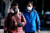 """Tia sáng giữa bão virus corona: Thêm 94 người tử vong nhưng số ca nhiễm mới đã giảm rất mạnh, WHO tin rằng cơ hội chặn đứng dịch bệnh là """"hoàn toàn thực tế"""""""