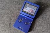 Không thể tin được máy Game Boy vẫn chạy tốt sau 20 năm hoạt động