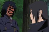 Naruto: 5 tội lỗi nghiêm trọng mà Uchiha Obito đã làm khiến giới nhẫn giả bao phen lao đao