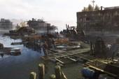 """Vừa ra mắt trở lại trên Steam, Metro Exodus đã tung chiêu """"hút máu"""" game thủ"""