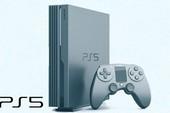 PS5 sẽ có chế độ