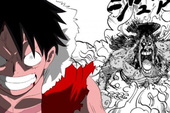 Dự đoán One Piece 972: Cái chết của Oden đã được định sẵn, khép lại đoạn hồi tưởng về đồng đội của Vua Hải Tặc