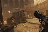 Phần tiếp theo của Half-Life ấn định ngày ra mắt, game thủ có thể đặt mua ngay từ bây giờ trên Steam