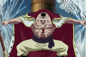 One Piece: 8 trái ác quỷ hệ Paramecia sở hữu năng lực có thể áp đảo đối thủ