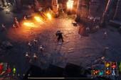 Vì sao Wolcen: Lords of Mayhem lại khiến Diablo IV phải