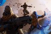 Xác nhận tựa game bắn súng co-op đầu tiên trên PS5; xem trailer là muốn bỏ tiền mua máy ngay lập tức