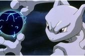 Những điều bạn chưa biết về Mewtwo, kẻ đặc biệt của thế giới Pokemon (P.1)