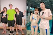 """Anh chàng """"số hưởng"""" nhất thế giới, ngày ngày chụp ảnh cùng Yua Mikami và các mỹ nhân phim 18+ Nhật Bản"""