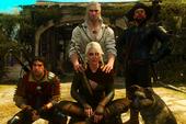 The Witcher mùa 2 sẽ đón nhận thêm rất nhiều thợ săn quái vật, hứa hẹn những màn đấu kiếm cực kì mãn nhãn