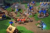 """Tháng 1 toàn game đỉnh, ngoại trừ """"cú lừa ngoạn mục"""" mang tên Warcraft 3: Reforged"""