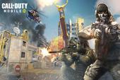 Nếu Call of Duty Mobile được phát hành tại Việt Nam thì đây là 12 lựa chọn vũ khí tối ưu nhất mà game thủ không nên bỏ qua (Phần I)