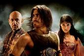 Những lý do khiến cho Ubisoft sẽ không bao giờ cho ra mắt thêm một phần game nào nữa về Prince of Persia