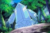 """Danh sách những kẻ """"yếu đuối"""" bậc nhất trong hội Pokemon huyền thoại (P.2)"""