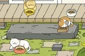 """Adorable Home: tựa game chăm sóc """"hoàng thượng"""" của các """"con sen"""" cực kỳ đáng yêu"""