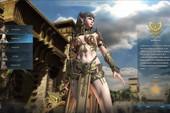 Game nhập vai đồ họa tuyệt đẹp Kingdom Under Fire II đang miễn phí cuối tuần này ngay trên Steam