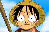 One Piece: Thư giãn cuối tuần với loạt ảnh meme cười sái quái hàm xung quanh