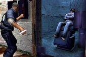 Những tựa game nổi tiếng bị cấm ở nhiều quốc gia vì các lý do khó đỡ