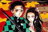 Kimetsu no Yaiba: Nezuko có nên tới nơi xảy ra trận chiến với Chúa quỷ Muzan hay không?