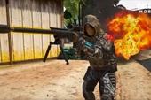 Call of Duty Mobile cập nhật chế độ chơi tuyệt đỉnh mà hàng vạn game thủ mong mỏi