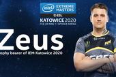 Những thông tin thú vị về CS:GO IEM Katowice 2020 trước giờ khởi tranh