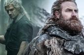 Chính thức: Sao Game of Thrones và Fast & Furious 9 sẽ gia nhập The Witcher mùa 2