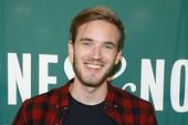 Sau một thời gian nghỉ ngơi, PewDiePie đã quay trở lại làm Youtube