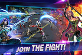 Tổng hợp game mobile nhập vai chiến thuật theo lượt đáng chơi nhất hiện nay