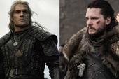 Sau hơn 2 tháng phát sóng, cuối cùng fan cũng tìm ra easter egg liên quan đến Game of Thrones trong The Witcher