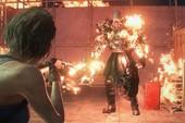 Resident Evil 3 Remake sẽ cắt bỏ một tính năng mà nhiều game thủ chờ đợi