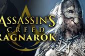 Những điều cần biết về bom tấn Assassin's Creed Ragnarok