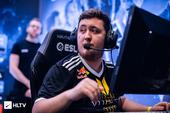 ZywOo gây thất vọng, Rồng Vàng gãy cánh trong ngày thi đấu thứ 2 của CS:GO IEM Katowice 2020