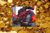 Game thủ khám phá ra sức mạnh thật của Ornn - Ông ta có thể 'hack' 3000 vàng chỉ với việc đạt cấp 12