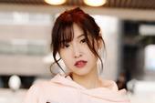 Thiên thần phim 18+ Sakura Momo khoe