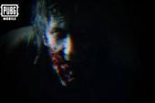 Thử nghiệm tự tử 300 lần, game thủ tìm ra bí mật về quy luật chết người trong PUBG