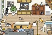 Adorable Home dần trở nên nhàm chán, một bộ phận game thủ rủ nhau