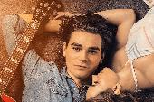 I Still Believe - Câu chuyện tình yêu ngọt ngào giúp thanh niên FA muốn lấy vợ ngay và luôn