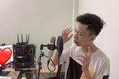 Hot streamer Tuấn