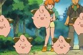 Những Pokemon mà bạn nên bỏ công chăm chút ngay từ khi còn trong trứng (P.2)