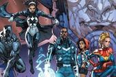"""Captain Marvel: 10 điều fan mong muốn nhìn thấy nhất trong phần phim mới về """"chị đại"""" Marvel (P.2)"""